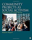 Community Projects as Social Activism 1st Edition