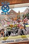 New X-Men : Imperial par Grant Morrison; Frank Quitely; et al
