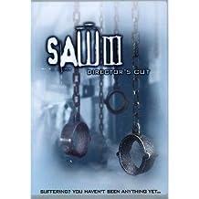 Saw III - Director's Cut
