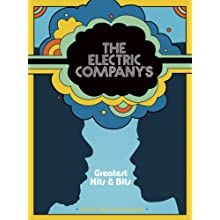The Electric Company's Greatest Hits & Bits (2006)