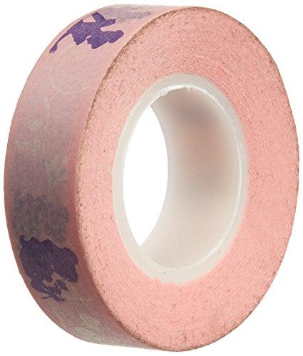 Tape Works Disney Princess Icons Tape