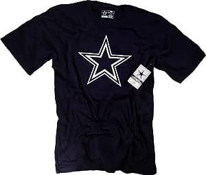Dallas Cowboys Camisa Camiseta Jersey Gorro con Licencia ...