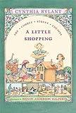 Best Aladdin Little Cousins - A Little Shopping (Cobble Street Cousins) by Cynthia Review