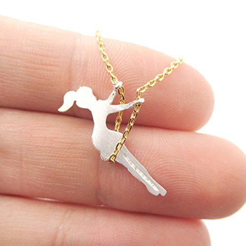 18k-gold-plated-girl-swinging-on-a-swing-acrobat-love-gift-necklace-fine-jewelry-for-women