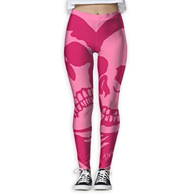 69ed65e460 Fri Valentine's Day Love Stretchy Compression Pants/Yoga Pants Cycling  Pants Youth Christmas