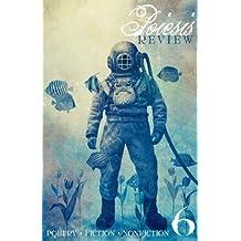 Poiesis Review #6
