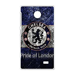 SANYISAN Pride Of London Bestselling Hot Seller High Quality Case Cove For Nokia Lumia X