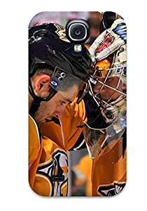 Dixie Delling Meier's Shop nashville predators (27) NHL Sports & Colleges fashionable Samsung Galaxy S4 cases 8658476K921673012