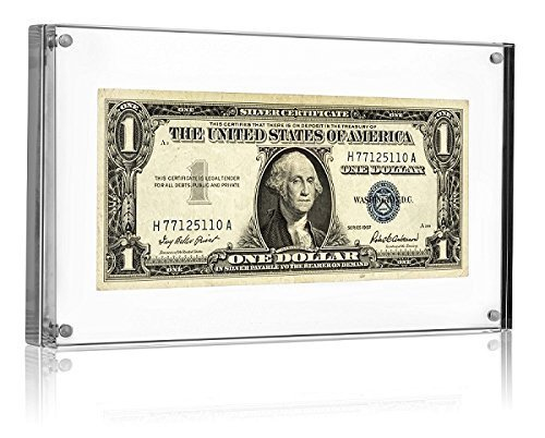 Us $100 Bill at MegaCostum com - Halloween Costume Store