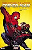 img - for Miles Morales: Ultimate Spider-Man Volume 1: Revival (Ultimate Spider-Man (Graphic Novels)) book / textbook / text book