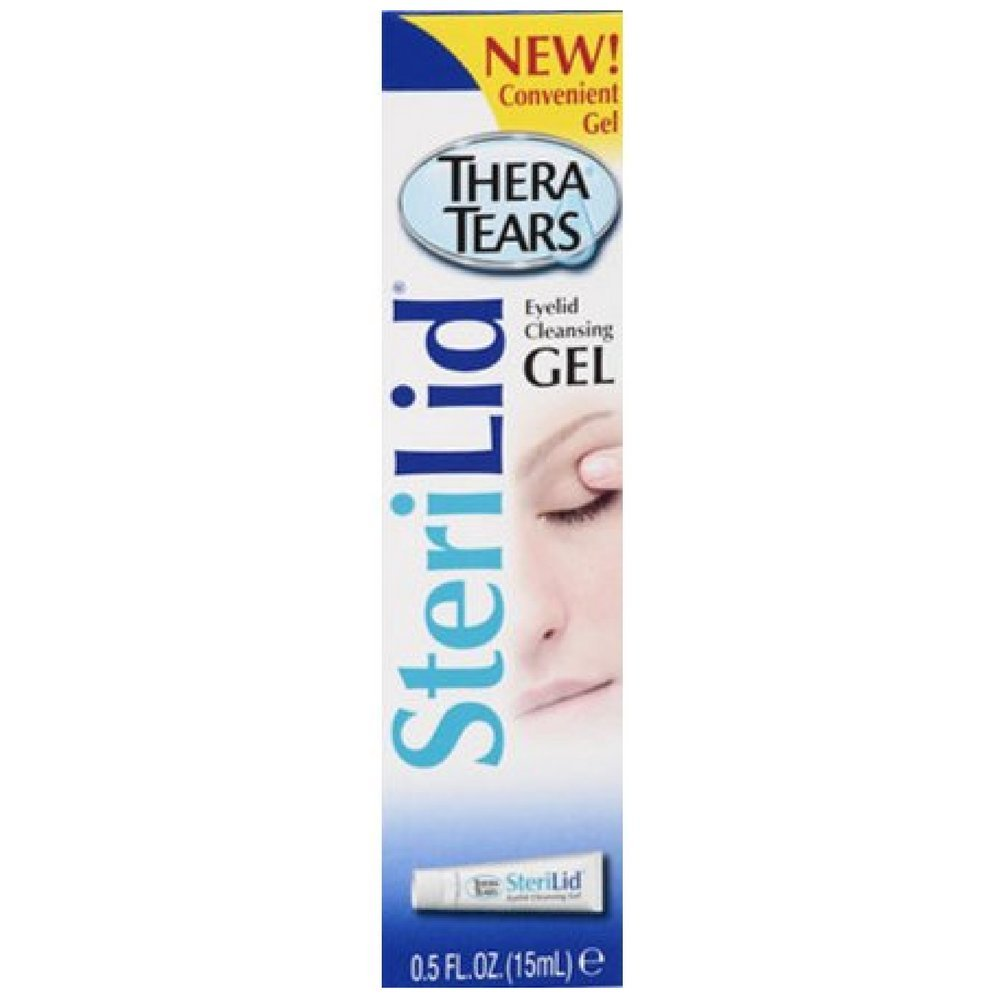 Discussion on this topic: Theratears Sterilid Reviews, theratears-sterilid-reviews/