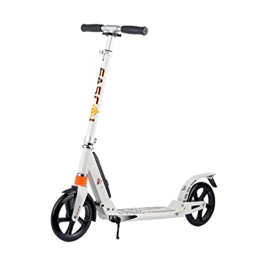 Bicicleta plegable adulto decathlon