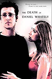 The Death of Daniel Whately  (2-Disc Special Edition)