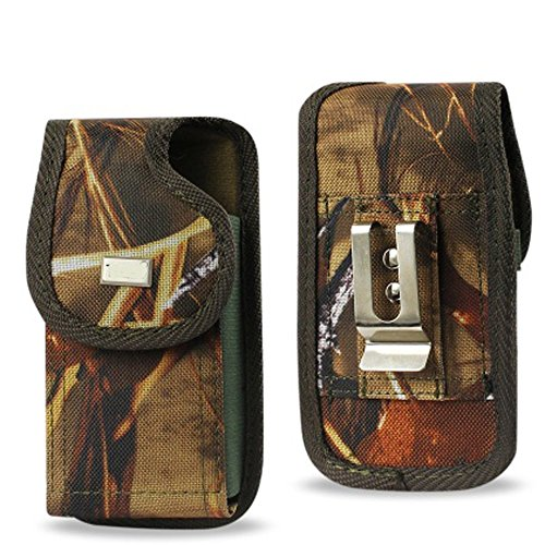 iPhone Holster Rugged Otterbox Lifeproof