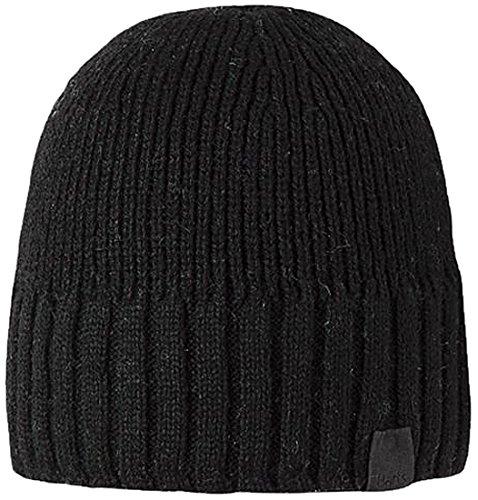 Mütze / Strickmütze Aaron Beanie