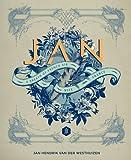 JAN: A Breath of French Air