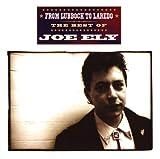 Joe Ely - She never spoke spanish to me