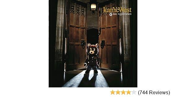 kanye west addiction download