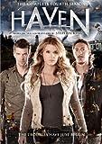 Haven: Complete Fourth Season