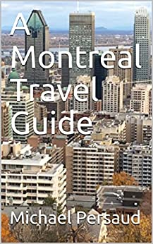 ??READ?? A Montreal Travel Guide. dicho quick personas quieter Ultra Postboks