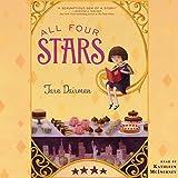 All Four Stars: All Four Stars, Book 1