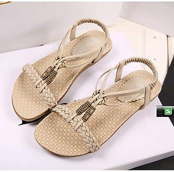 Zapatos Verano Número Sandalias De Pequeño 34 Mujeres El Planas Fc1lKJ