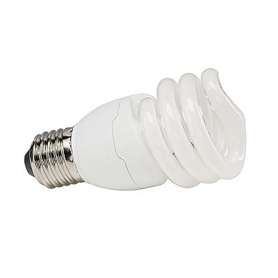 Philips slv509012E2715W Ampoule économie d'énergie ampoule, Blanc