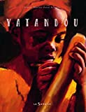 Yatandou (French Edition)