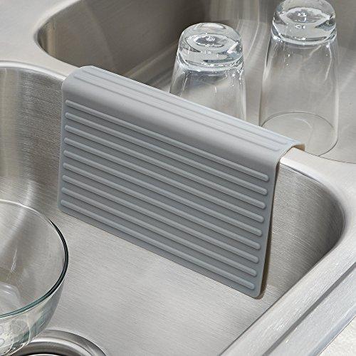 Long Island Drag Racing Amazon Store Interdesign Lineo Silicone Sink