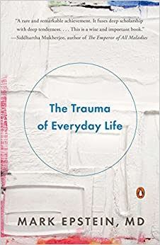 Descargar Torrents En Ingles The Trauma Of Everyday Life Formato PDF Kindle