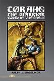 Torahg the Warrior: Sword of Vengeance