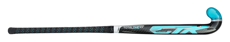 TK Total One SCX Junior Field Hockey Stick