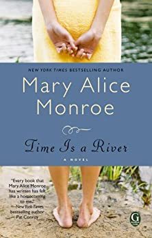 Amazon.com: mary alice monroe kindle books: Kindle Store