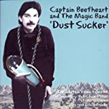 Dust Sucker +7 by CAPTAIN BEEFHEART (2005-12-22)