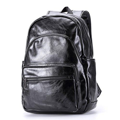mochila/Bolsa de ocio/Bolsa de viaje/Bolsas de la escuela/Bolsos de la computadora Coreano-A A