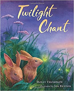 Image result for twilight chant