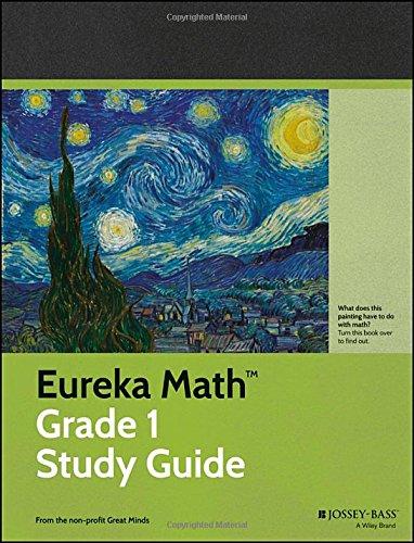 eureka math common core - 5