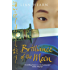 Brilliance of the Moon: Tales of the Otori Book 3