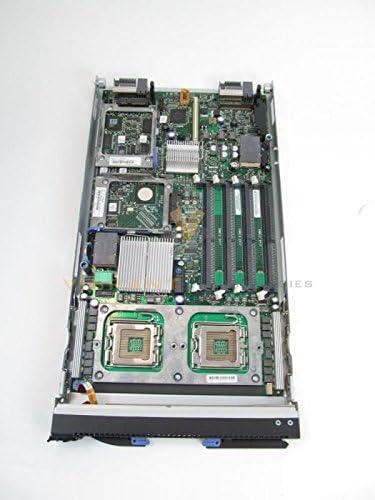 IBM BladeCenter HS21 System Board 43W6043