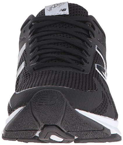 Nieuw Evenwicht Mannen Murgeyb-vazee Drang Loopschoenen Zwart (zwart)