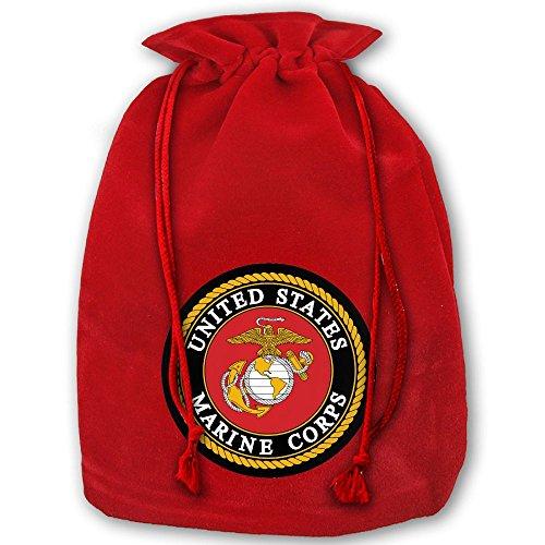 Marine Corps Gift Bags - 7