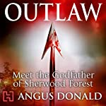 Outlaw | Angus Donald
