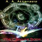 The Conjure Book | A. A. Attanasio