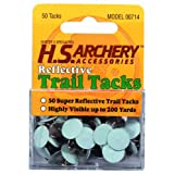 Hunters Specialties Reflective Trail Tacks