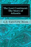 img - for The Lost Continent: The Story of Atlantis book / textbook / text book