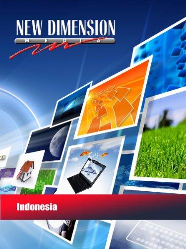indonesia - 7