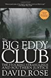 The Big Eddy Club, David Rose, 1595586717