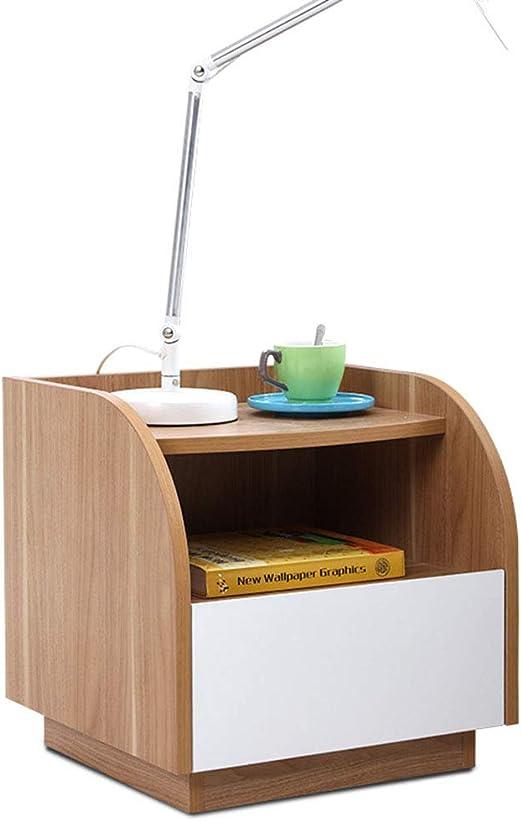 Tocadores Muebles de Dormitorio de almacenaje de gabinete de ...