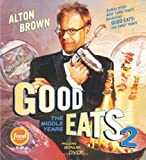 Good Eats 2, Alton Brown, 1584798572