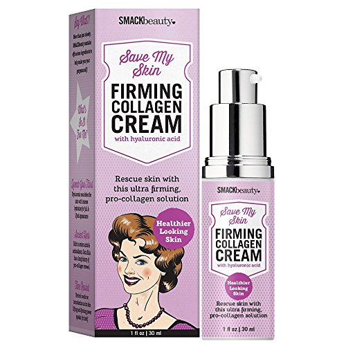 smack-firming-collagen-face-cream